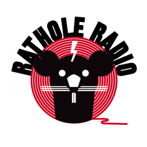 Rat Hole radio