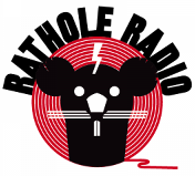 RatholeRadio.org | The Best Eclectic Music From Around The World & Around The Web